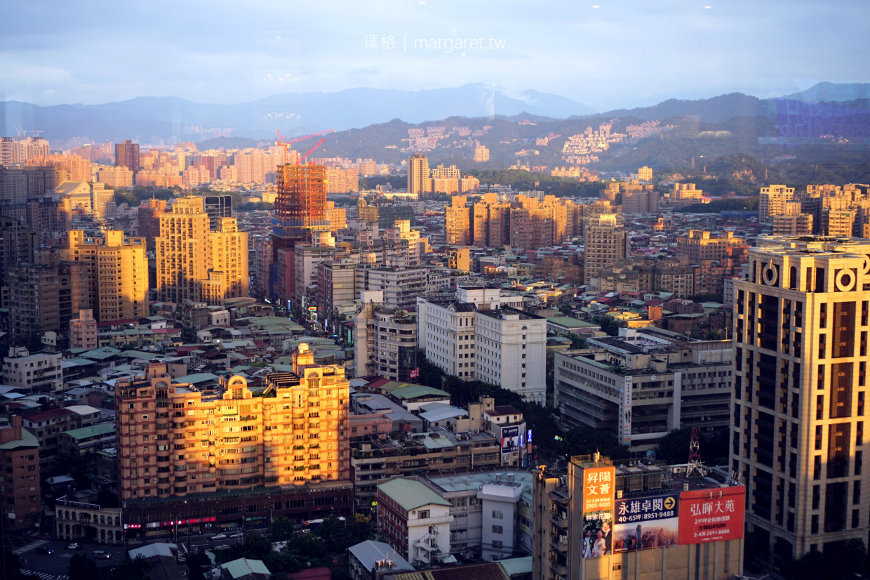 台北新板希爾頓酒店。板橋最高級飯店10大特色|百年榮耀。歡迎回歸