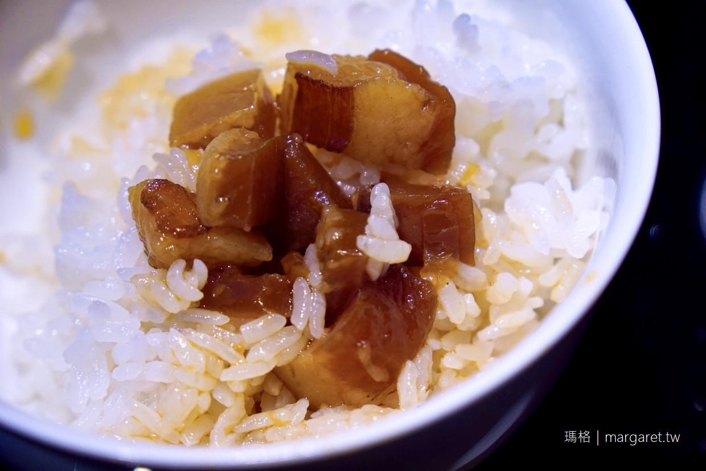 小馬日光涵館。台東民宿|私房料理太美味,一定要設法變熟客才能吃到