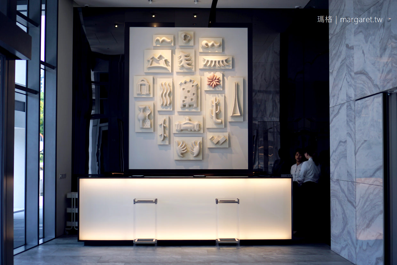 台灣設計旅店26家實住分享|Design Hotels in Taiwan (2019.7.9更新)