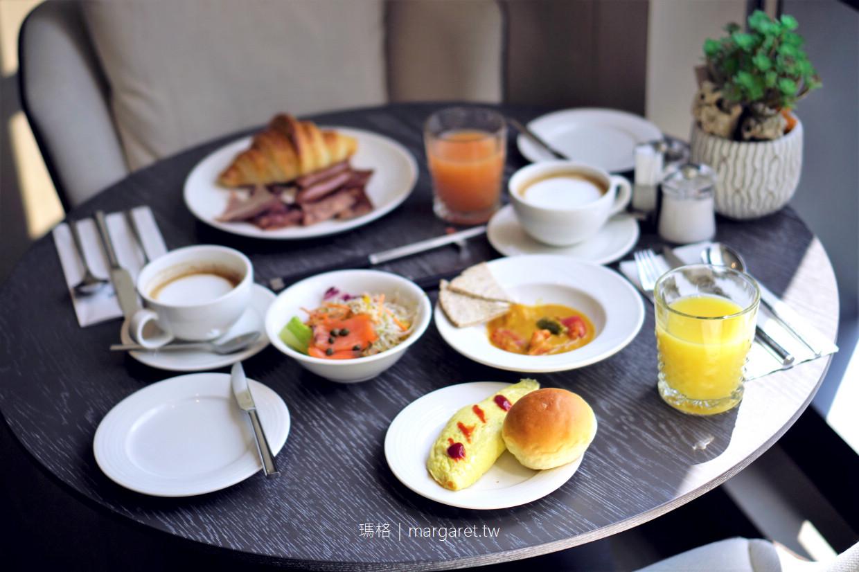 新北市美食24家|山產海鮮、火鍋、小吃、咖啡甜點 @瑪格。圖寫生活