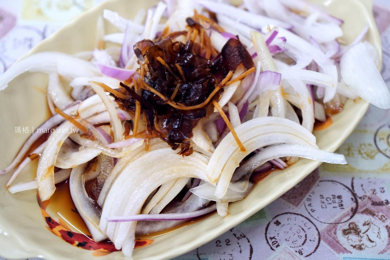 金傳小吃牛肉場。招牌牛三寶麵|台東都蘭家傳美味飄香嘉義