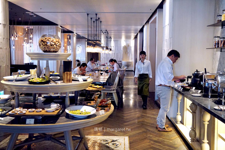 最新推播訊息:華泰王子大飯店雙人每晚1300元,快閃促銷15折享升等