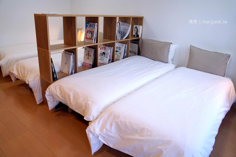 DOMO民泊。東京居遊小公寓|廚房、洗衣機一應俱全|9天8夜日本零食戰利品大公開