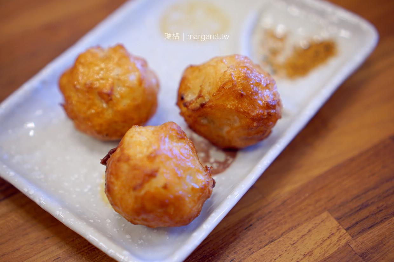 飯田家食桌。嘉義低調定食|日籍太太的家常菜。每兩周換一次菜單