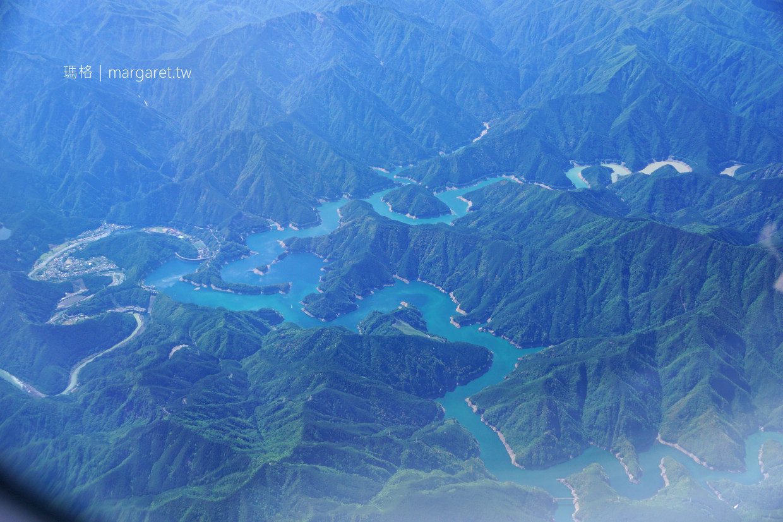 Air Asia 台北直飛名古屋新航線,每周7班天天飛|日本中部之旅6天5夜行程參考