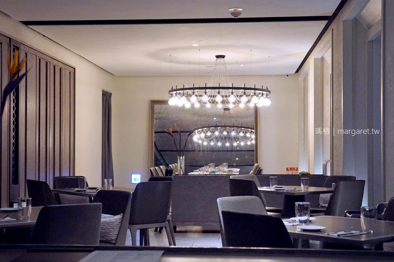華泰瑞苑。墾丁最佳度假飯店|大尖山天空之鏡、瑞士頂級Spa、沐餐廳美食