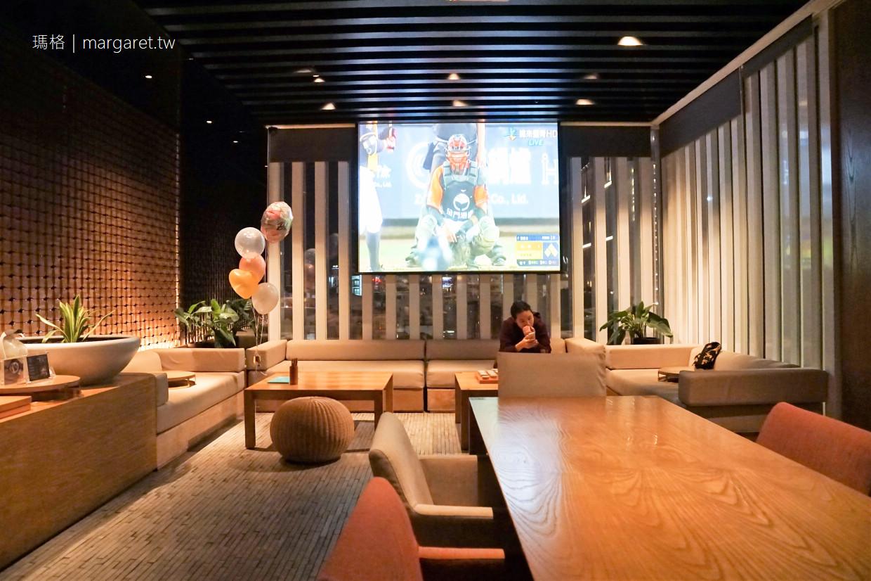 36計調酒Shot盤。台南五星飯店微醺兵法|晶英酒店泳池酒吧水晶廊