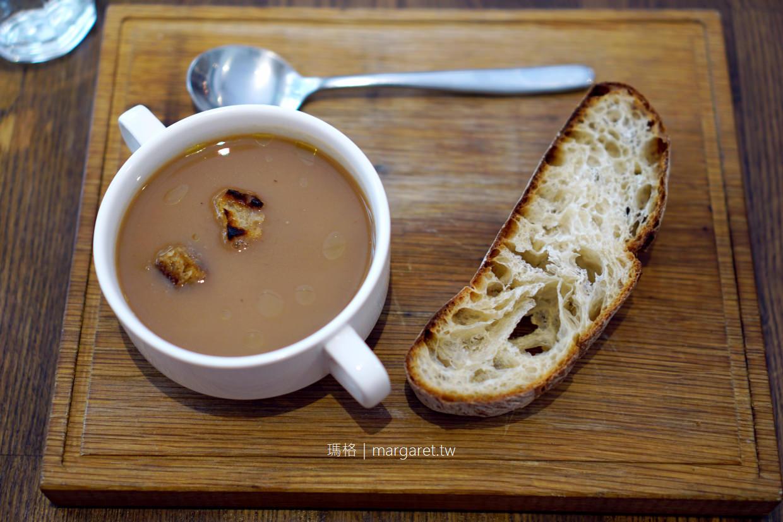 哈古小館au petit cochon|民生社區8點半開門的早午餐 (2018.09.13更新)