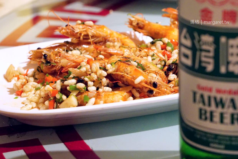 台灣各地台菜餐廳。25家食記|Taiwanese Cuisine (2020.03.31更新)