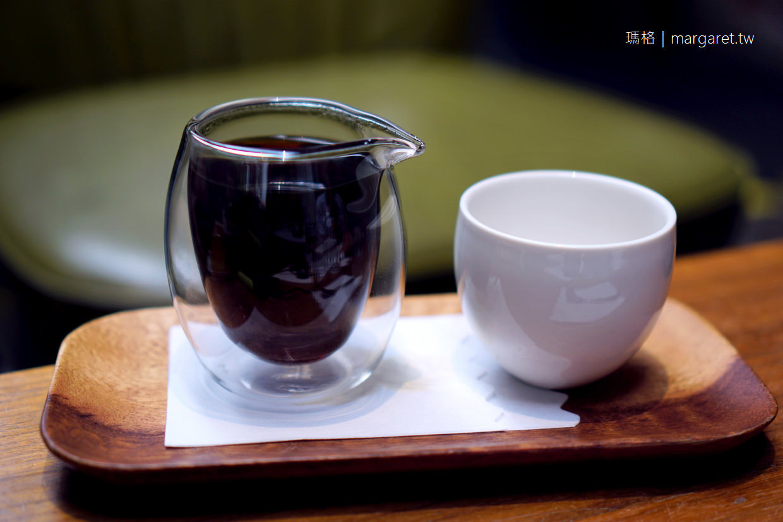 民生社區咖啡、輕食、甜點下午茶。附美食地圖|食記22家 (2018.10.15更新)