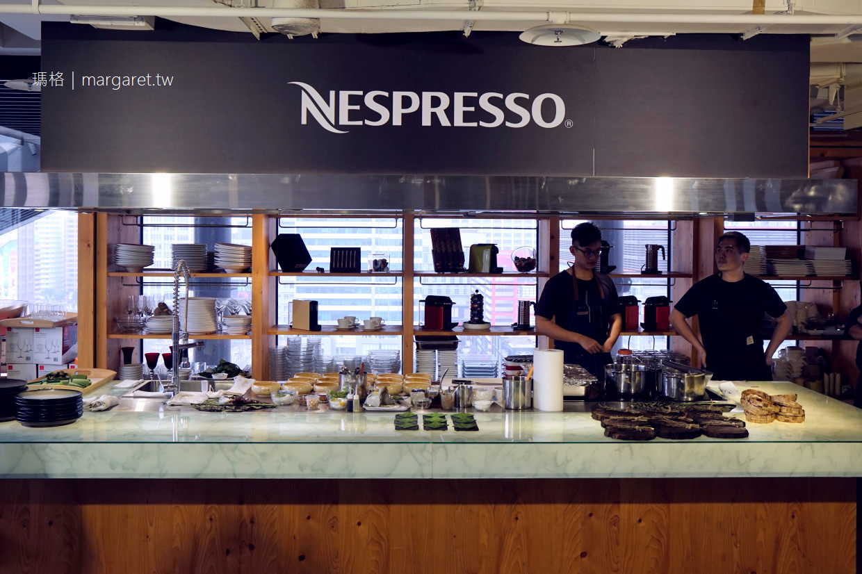 認識咖啡品種。Nespresso 2018全新限量款膠囊咖啡上市|阿拉比卡、羅巴斯塔咖啡原生風味。尋根藝術饗宴