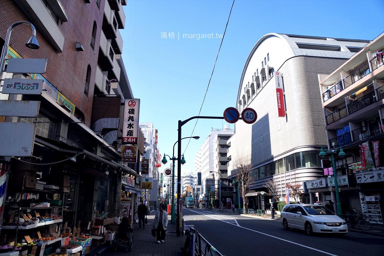 磯丸水產。東新宿店|居然有24小時營業的平價海鮮居酒屋