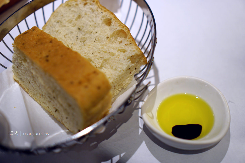 蝸牛義大利餐廳。民生社區|原班人馬再訪 (2018.09.25更新)