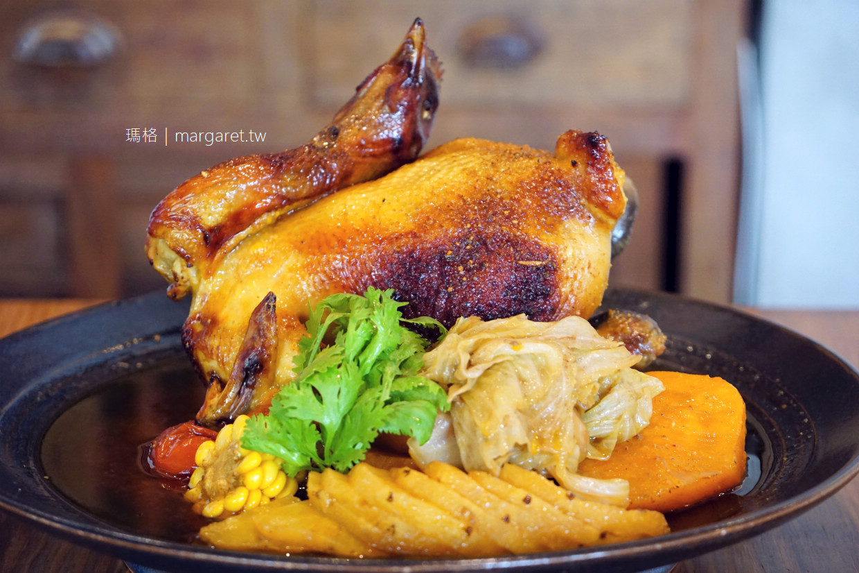 最新推播訊息:蔡英文總統到台東吃的客家菜館。招牌燜雞、花生豆腐大推