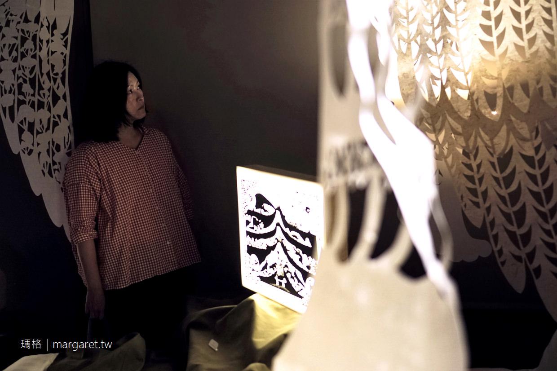 13個房間創作藝術節。看不見的城市|Home hotel 逸寬文旅 x 孩在 x Folio Hotel富邦藝旅