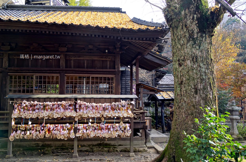黑川溫泉老街散策。日本最美村莊|住宿。美食。交通