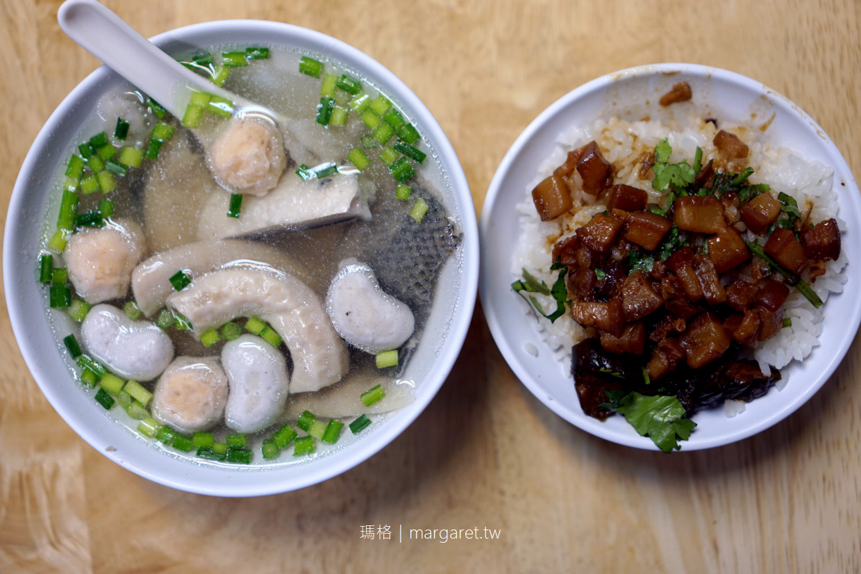 最新推播訊息:台南人氣早午餐:永記虱目魚丸長休之後重新開張