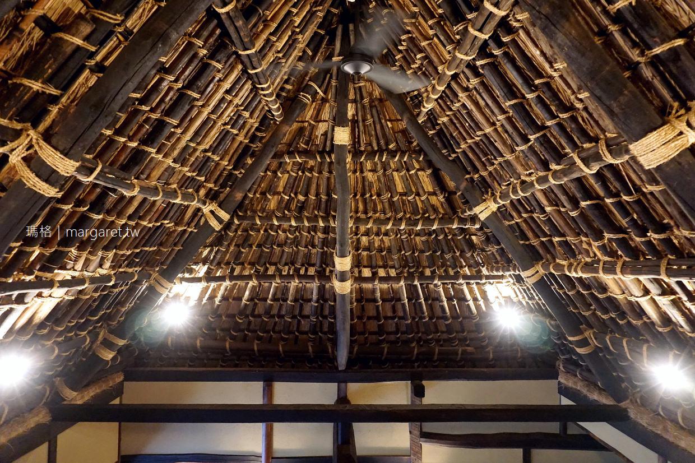 棚田之宿。百合庵藏王|奈良百年茅葺屋古民家旅館