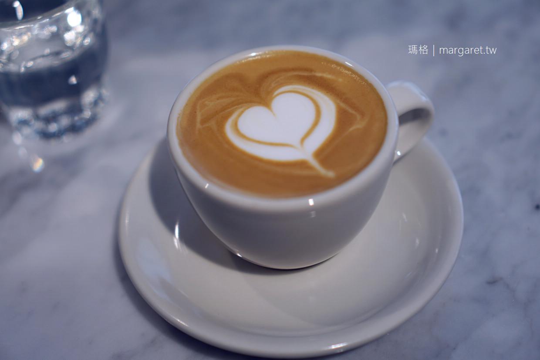 移動的鍋子Mi Cazuela。味蕾旅行|每週營業3天,只賣4小時,台南超限量甜點咖啡