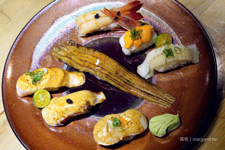台南毛丼。風格老屋人氣丼飯專門店|產地直送魚貨。台灣在地農牧產食材