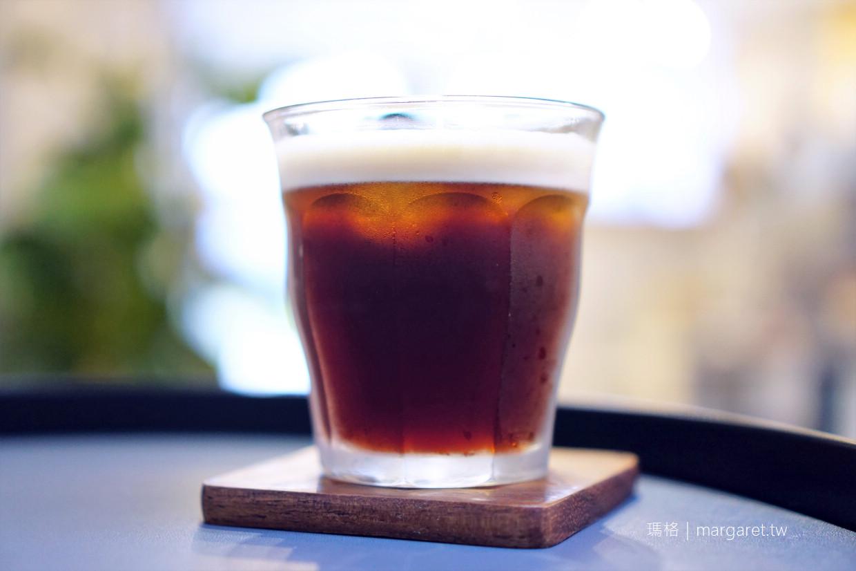 J.W. x Mr.Pica。台中精品咖啡 x 生活選物店|吃一口會流淚的布丁是什麼滋味?