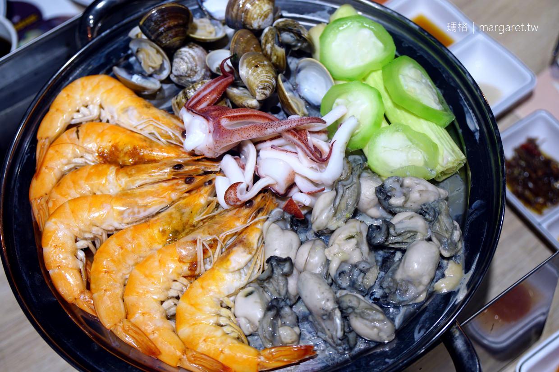 澎湖美食。食記3家|甜點下午茶。輕食早午餐