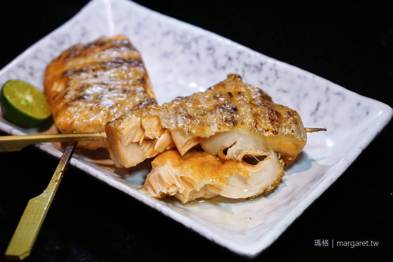 板前屋無刺鰻魚料理。當日現殺鮮美活鰻|白燒最對味