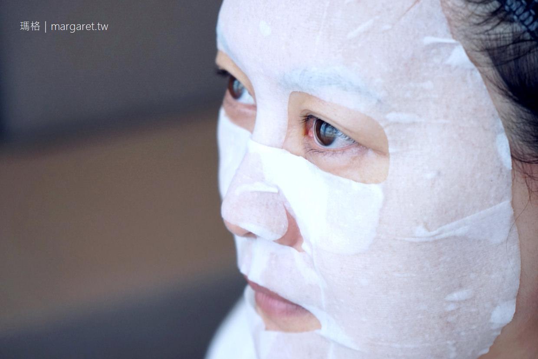 認識防曬係數。抗紫外線夏日護膚大作戰|朵茉麗蔻白花清爽精華。要滋潤不要黏膩|我把頭髮剪短了