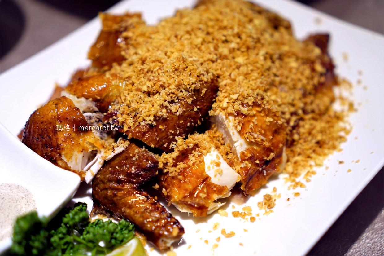心粵小廚。五星飯店大廚手路菜|絕妙美味清蒸魚。炒熱氣氛的水煮牛