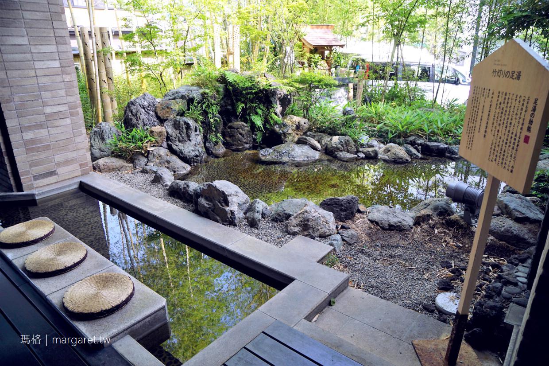 清流山水花鮎之里。人吉溫泉優質日式旅館|熊本球磨川畔一泊二食