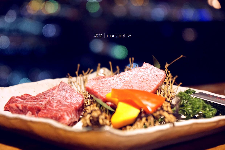 來去東京吃大餐。中文預約|和牛燒肉、河豚、壽喜燒、涮涮鍋、鐵板燒、割烹、法式料理|米其林美食
