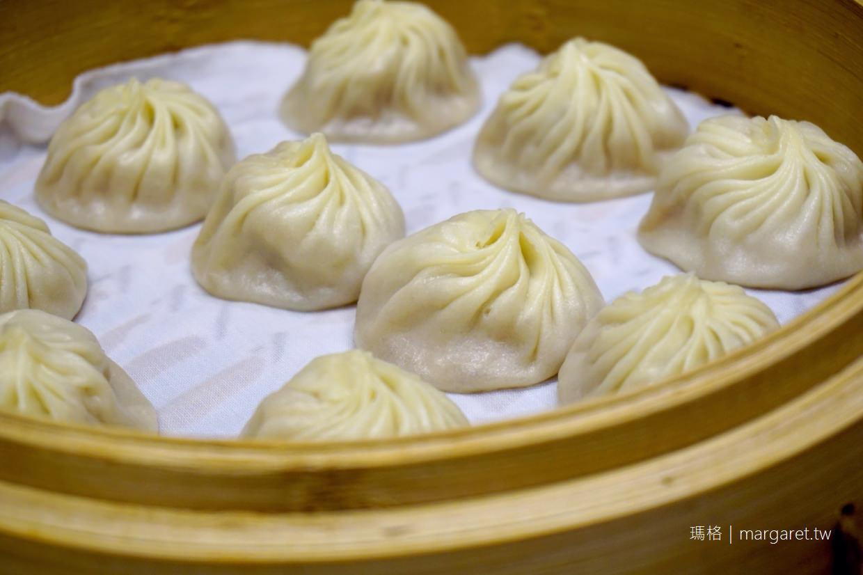 台灣好吃小籠包。20家食記|Dumplings in Taiwan (2021.1.12更新)