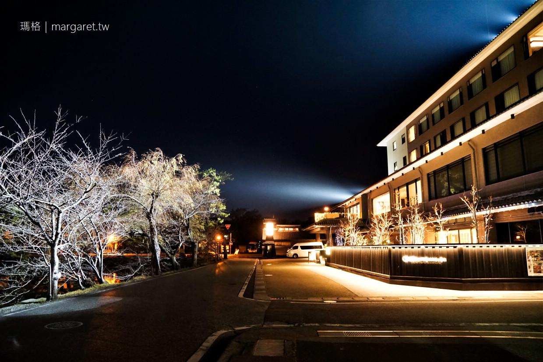 最新推播訊息:到日本國寶城對面住一晚|彦根城附近最高級飯店
