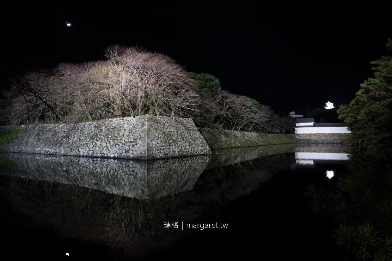 最新推播訊息:日本國寶城彥根城之旅|美食景點、住宿購物。舟船人力車。交通資訊