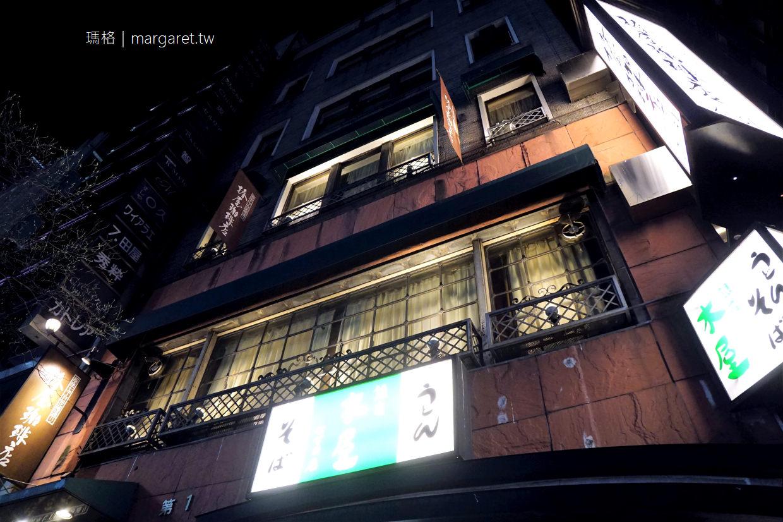 椿屋珈琲店銀座本館|東京最能感受大正時期的懷舊角落