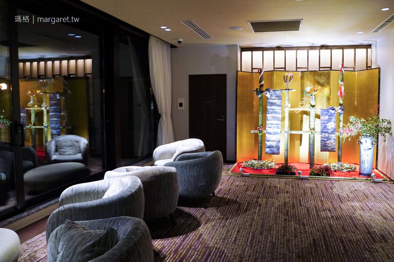 彦根城堡Spa度假村。到日本國寶城對面住一晚|滋賀縣景觀飯店