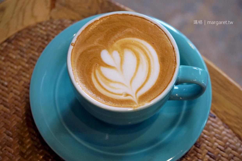 赤名咖啡。嘉酒文創園區老屋咖啡館|精品咖啡、精釀啤酒、手工甜點(歇業)