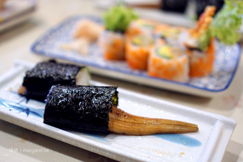 旬日本料理。嘉義平價割烹定食|在地人帶路美食 @瑪格。圖寫生活