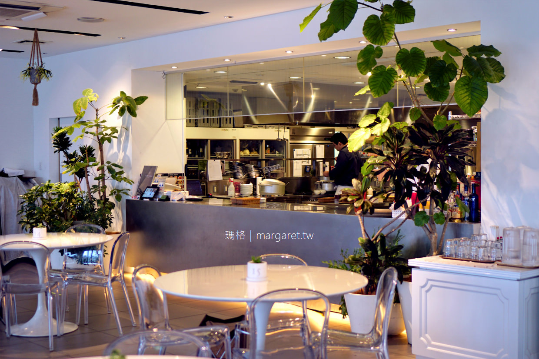 奧田政行 il-che-cciano義大利餐廳。AquaIgnis片岡溫泉|三重菰野。料理天才的地方美食力 @瑪格。圖寫生活