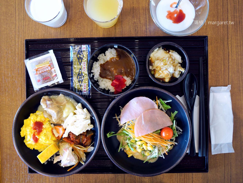 大津熊本機場光芒飯店 (Candeo Hotels Otsu Kumamoto Airport)|美好的中繼站