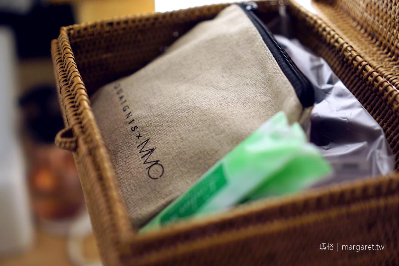 AQUA IGNIS片岡溫泉。料理職人美食療癒力|三重菰野設計旅館。頂級度假園區