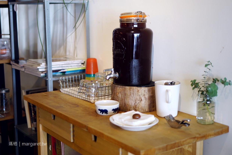 小間食堂。嘉義預約制定食|早午餐。咖啡。甜點