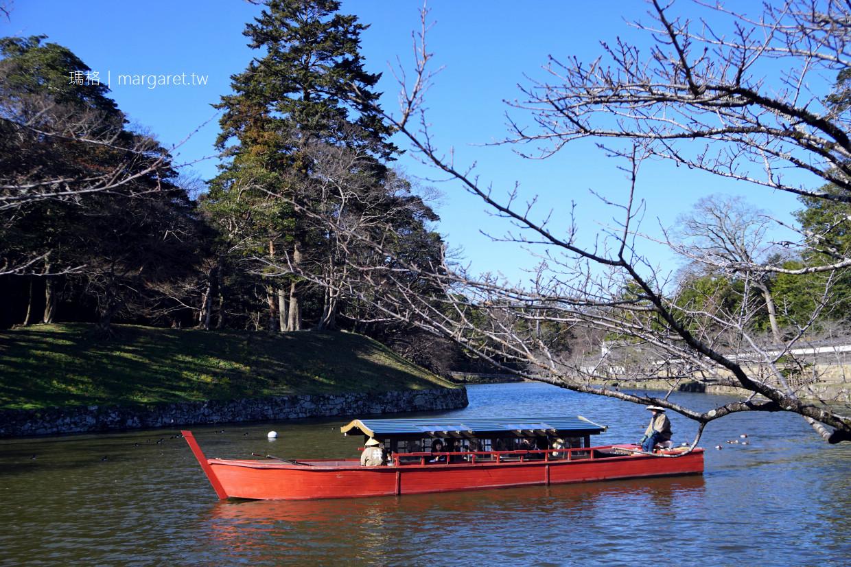 滋賀。彥根城2天1夜遊|美食。景點、住宿。購物。舟船人力車。交通資訊