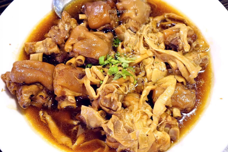 新台灣原味人文懷舊館。鳳山館|大東捷運站台菜餐廳