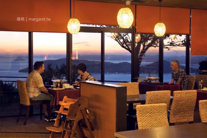 最新推播訊息:無敵海景飯店。屋島山上望海莊|坐擁瀨戶內海、日本夕陽百選