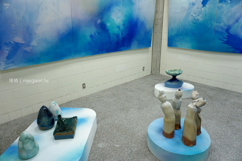 花壽波島的秘密。The Secret of Hanasuwajima|小豆島No. sd09。瀨戶內國際藝術祭2019