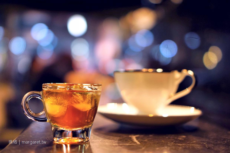 Apeuls雅裴詩。高捷美麗島站|沖什麼就喝什麼,喝完才揭曉的隱藏版咖啡(歇業)