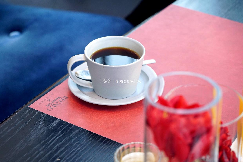東京名廚監修。數寄屋橋茶房|銀座東急廣場貴婦咖啡,不只是視覺系