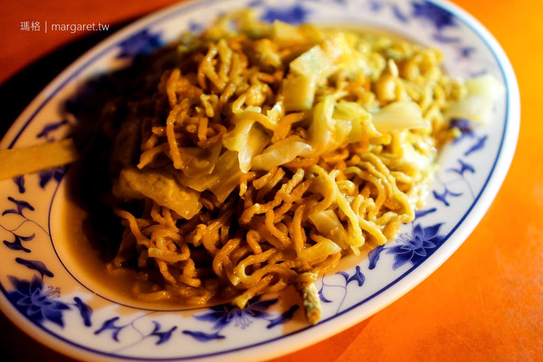 葉家燒烤。馬公廟|台南廟宇廣場熱炒美食。氣氛加味