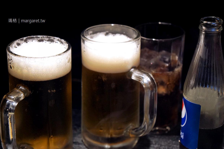 東京上野。鉢之木壽喜燒/涮涮鍋50年老店|網路中文訂位送酒精飲料1杯